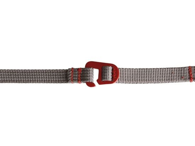 Exped Accessory UL 120 cm 2-pack